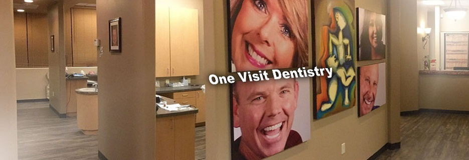 teeth veneers, cost of dental veneers, Dentist near me, Teeth Extractions, Teeth Whitening,