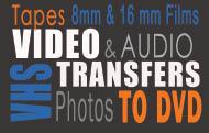 video factory albuquerque video transfer