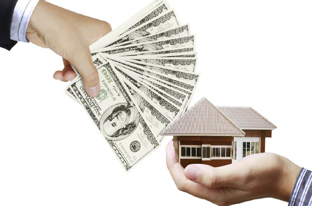 Viking Realty in Puyallup, WA - we pay cash for fixers - we buy cash for your home - we specialize in property management with no tenant placement fees for new clients