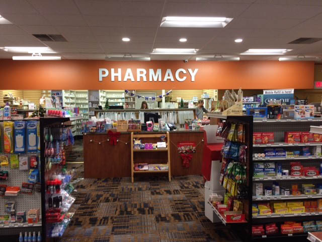 village shires pharmacy,pharmacy,pharmacy near me,prescription refill,