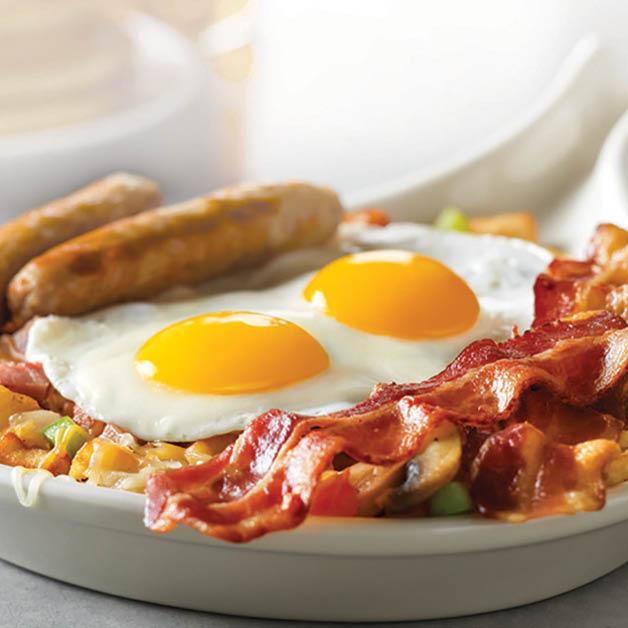 best breakfast in tallahassee