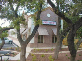 Vision-Source-Castle-Hills-San-Antonio-optometrist