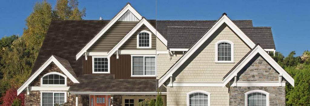 Roofing, Windows, Siding, Entry Doors, Patio Sliders, Contractors in Massachusetts.