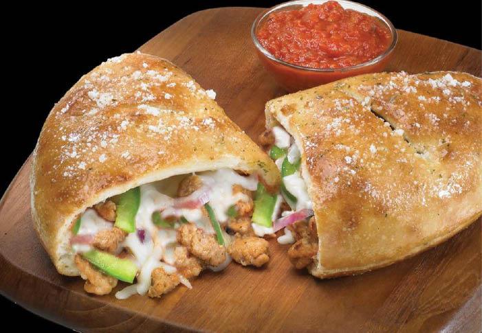 artisan sandwich, italian, subs; fredricksburg, va