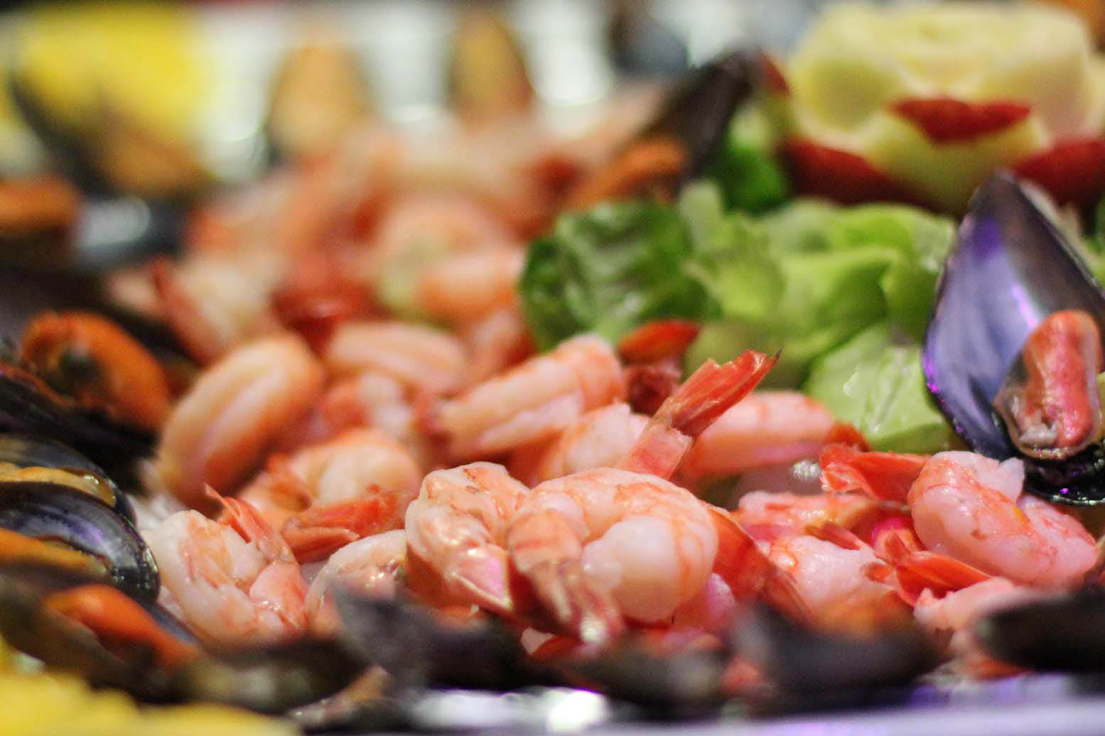 Chinese, Asian, lunch, seafood. sushi, dinner, food, eat in, dining, restaurant, soup, cuisine; Alexandria, VA