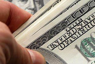 cash for title, title car loans, best car title loans, fast title loans, best car title loan companie