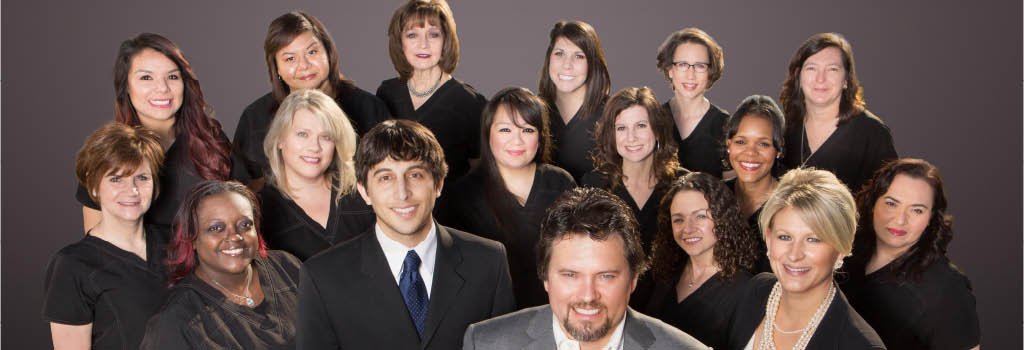 waxahachie-family-dentistry-banner