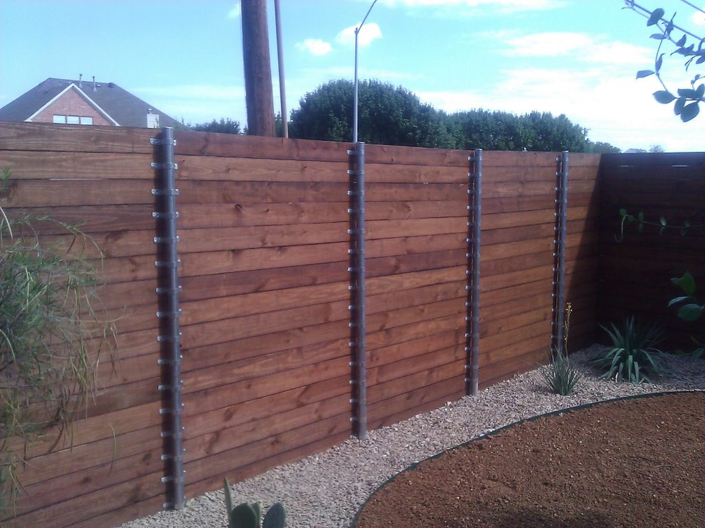 strong-fence-WP-000348.jpg
