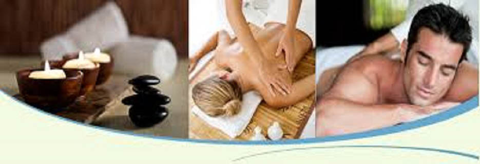 Massage, Acupuncture. Massage therapy Rock Hill, Couples Massage Rock Hill