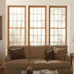 windows, awning, shutters, bay window, double hung, bow, patio, entry, storm doors, garage doors