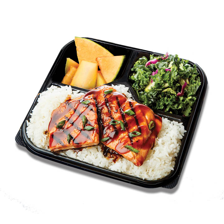 grill bowl, waba grill sauce, waba grill catering, waba grill coupons, bonefish grill menu