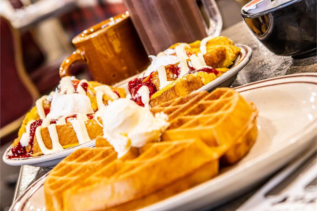 waffles-french-toast-pancakes