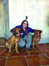 Dog-Training-Behavior-and-Nutrition