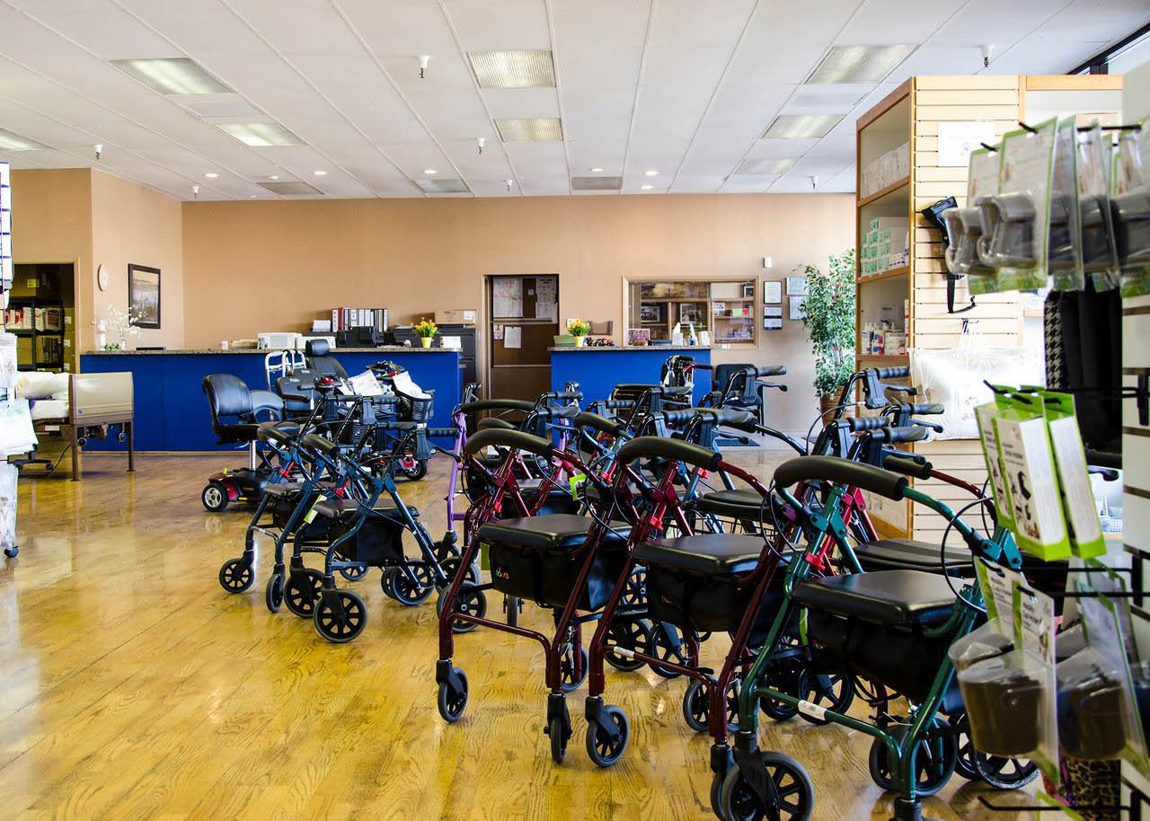 medical equipment suppliers, handicap equipment stores, medical equipment for sale