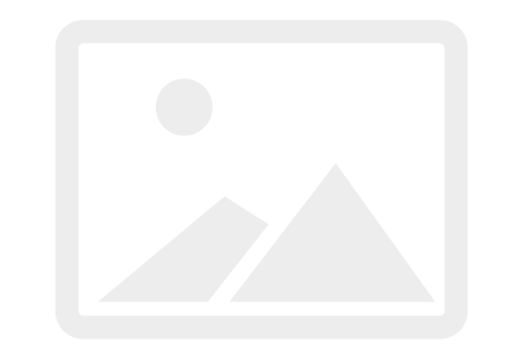 Walter's Recycling and Refuse Garbage Truck