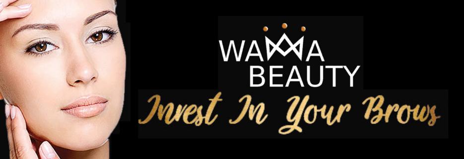 Professional makeup, makeup, stylists, wama beauty, microblading, eyebrows, brows, microshading
