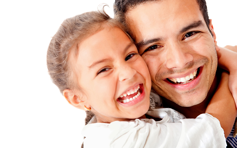Washington Dental Group offers comprehensive dentistry to children & adults - pediatric dentistry - Seattle, WA