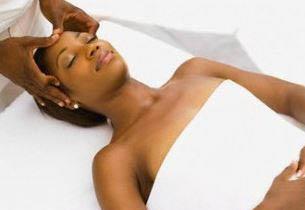 Massage Deals Vienna VA