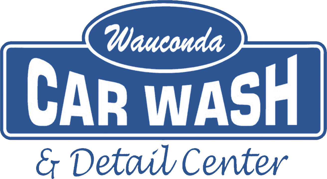 Wauconda Car Wash banner ad in Wauconda