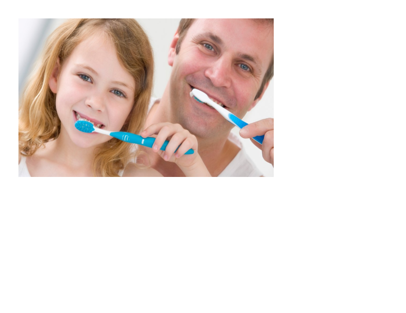 waxahachie-family-dentistry-children-adults