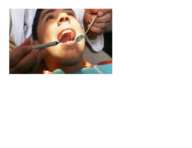 waxahachie-family-dentistry-general-dentistry