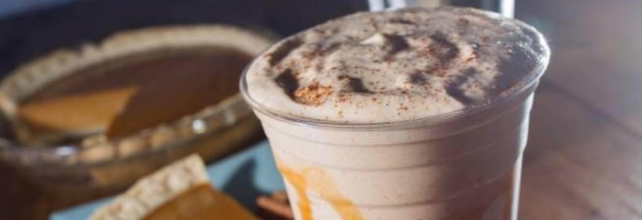 Hand-dipped milkshakes are a burgers' BFF banner