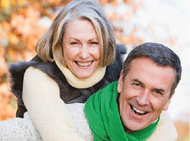 Dentistry for seniors at Wedgwood Smiles in Seattle, Washington - Seattle dentists