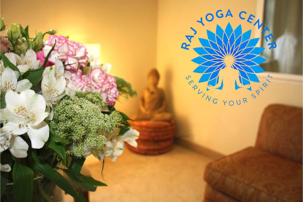 Raj Yoga, Yoga class, Kundalini yoga, meditation, warm up, chanting, Sterling Virginia