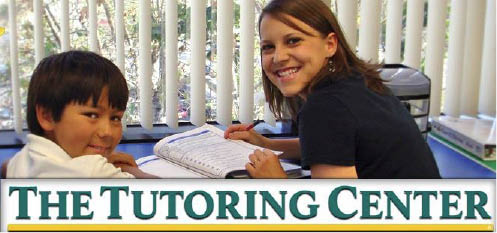 Tutoring Services in NJ - New Jersey Tutoring - Tutoring Services New Jersey - Tutoring Coupons in New Jersey