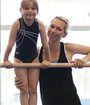 Largest dance and music school in Northern Cincinnati
