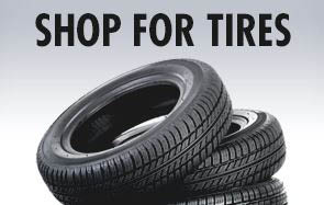 shop for tires at Wetmores, Inc in Ferndale, MI