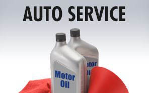auto service photo provided by Wetmore's Inc in Ferndale, MI