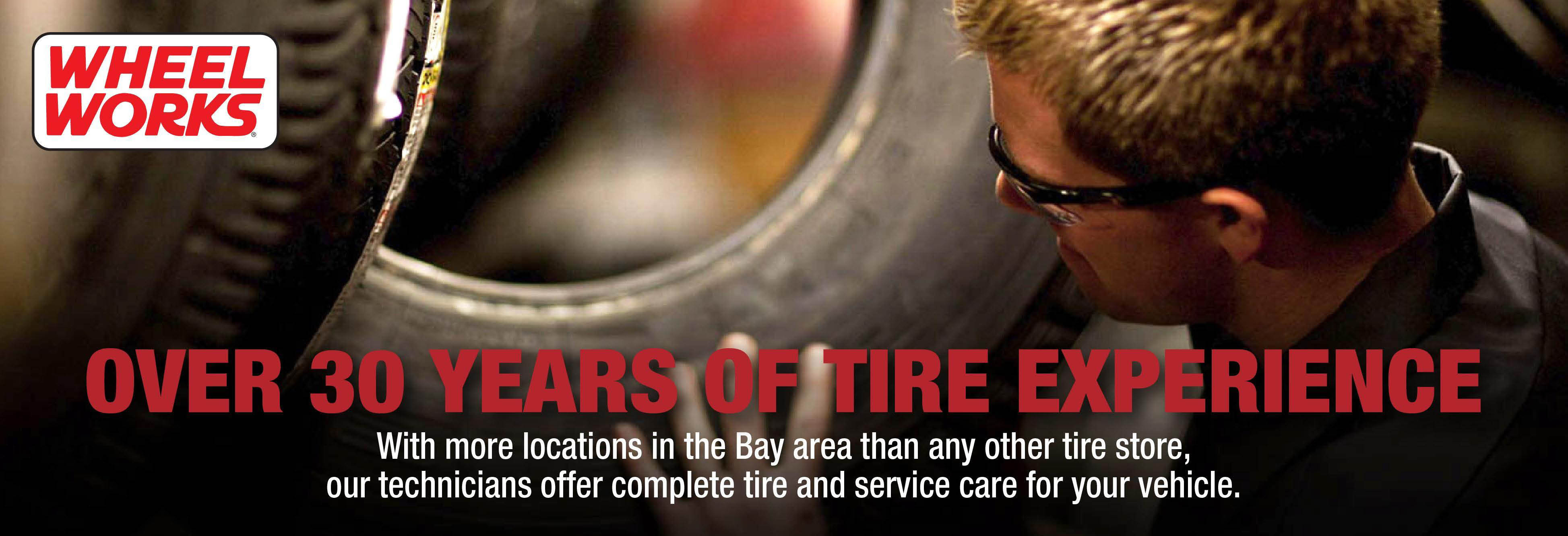 Tire coupons near me Firestone tire coupon save on Firestone tires San Ramon