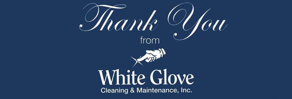 white glove cleaning maintenance grand rapids
