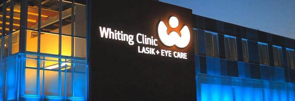 LASIK Eye Surgery in MN