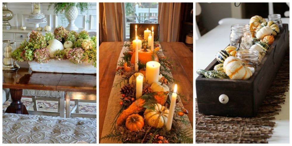 Huge selection fall centerpieces at Wight's Nursery in Lynnwood, WA