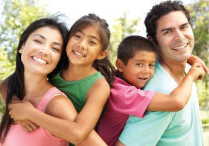 Dentistry for the entire family at Wildwood Dental in Mill Creek, WA