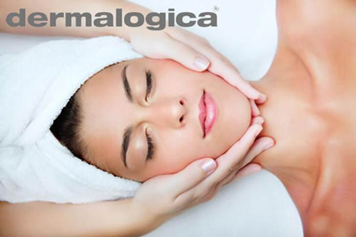 William James Hair & Skin Studio - facials - dermaplaning - skin treatments - Dermalogica - Kent, WA