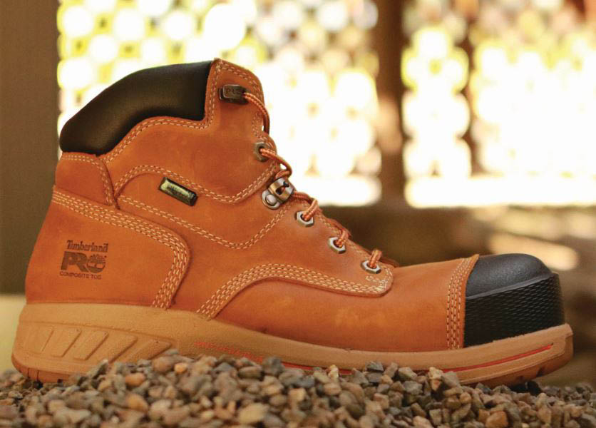 Willy's Discount Workwear - work boots - work boots - Federal Way, WA - Kent, WA - high quality work shoes and boots at discount prices