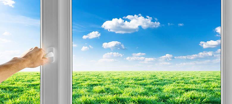 wilson-heating-air-plumbing-dallas-tx