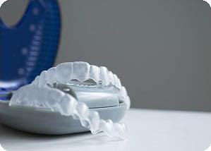 wilson-orthodontics-frisco-tx