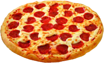 Pizza coupons near me Save on Pizza Pizza delivered to boat launch