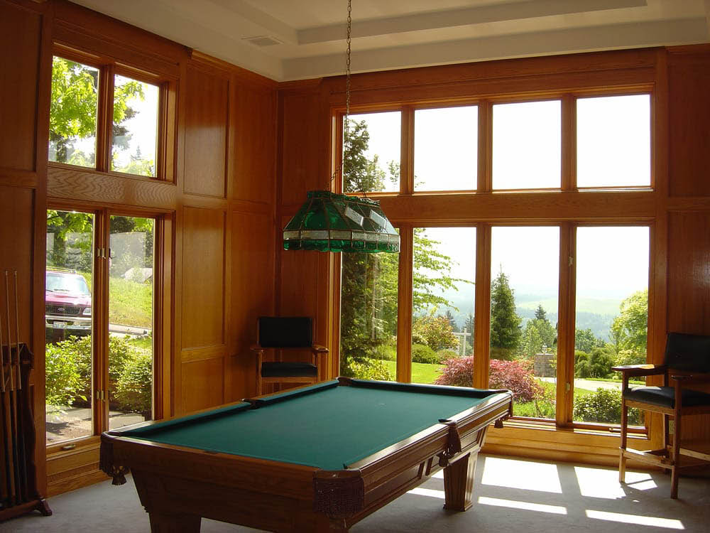 Procraft Industries professionally crafted windows and doors - window companies near me - window installation - Mountlake Terrace, WA
