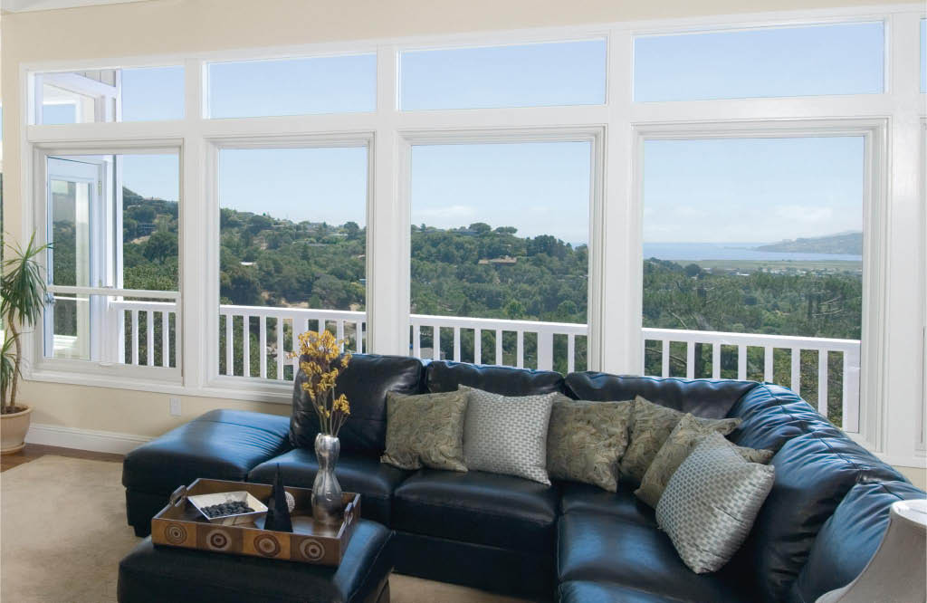 Quality window replacement - windows and doors - window companies in Seattle, WA - Seattle window companies