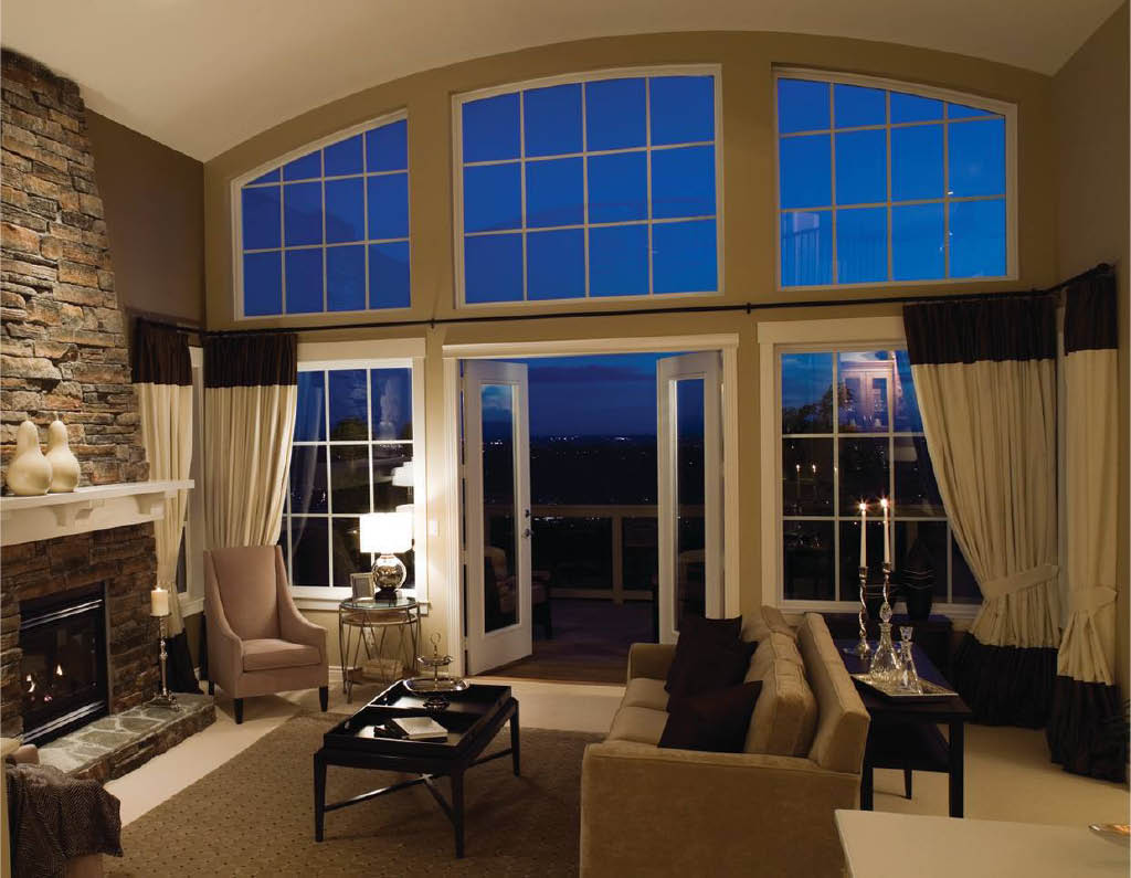 energy efficient patio doors reviews patio windows home windows and doors patio windows for