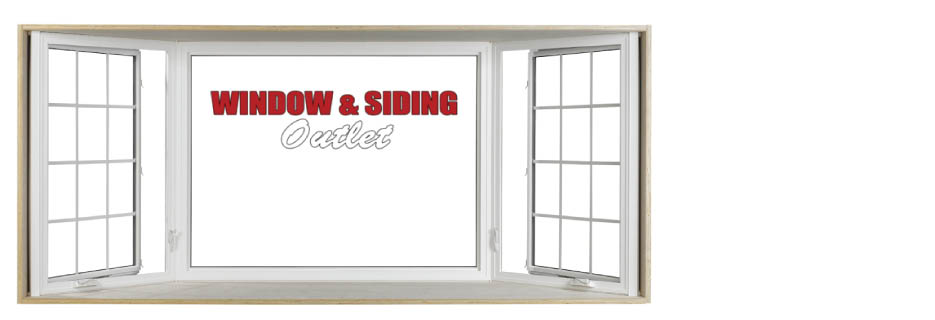 Window and Siding Outlet Colorado