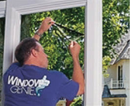window genie window cleaning services scottsdale arizona window tinting