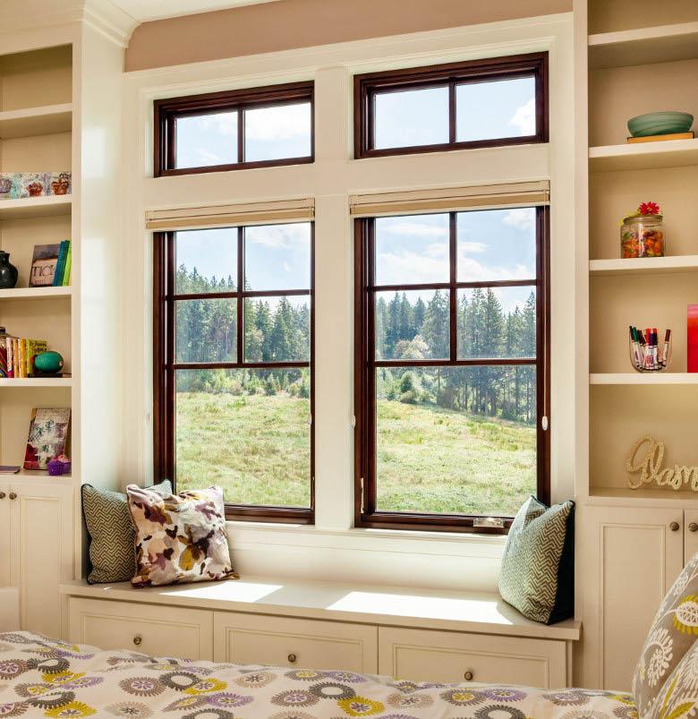 Gorgeous windows installed by Marine View Windows & Doors - Tacoma, WA - Fife, WA - window installation near me - window companies near me - window company near me - windows coupons near me