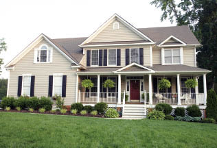 windows direct gutters lexington kentucky