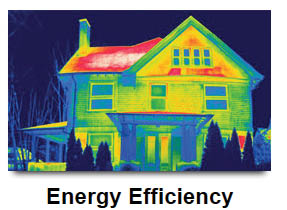 SolarZone energy efficiency - ask Window World for ways to save on your energy bills